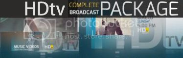 photo HDtvcompleteBroadcastPackage_zpsf91b3755.jpg