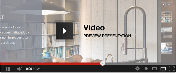 Constructors - Architects & Engineers HTML Theme Youtube video preview