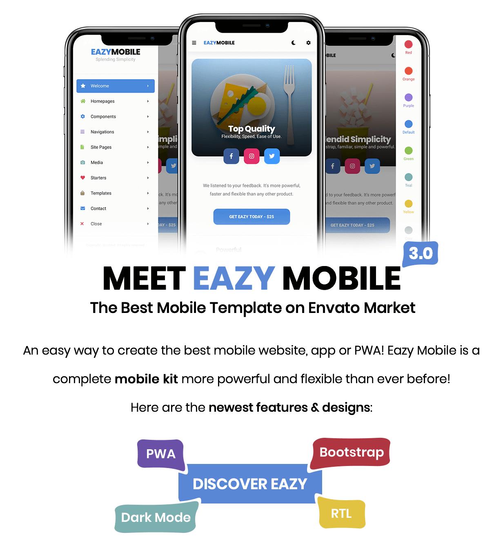 Eazy Mobile - 10