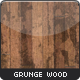 Glossy Wood Textures - 15