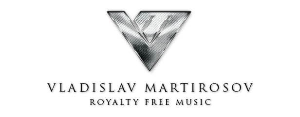 Epic Inspiring Royalty Free Music