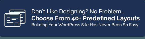 Our Church - Responsive Multipurpose WordPress Churches Theme - 9