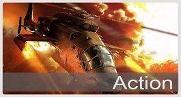 Action photo Action_zpsbea5a26b.jpg