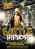 photo Battle Hip Hop_zps6aldh659.jpg