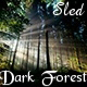 photo Sled - Dark Forest_zpsoy0awrti.png