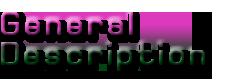 Multi-user HTML File Sharing System - 6