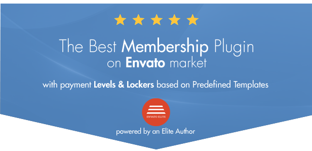 Ultimate Membership Pro - WordPress Membership Plugin - 5