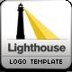 Realty Check Logo Template - 57