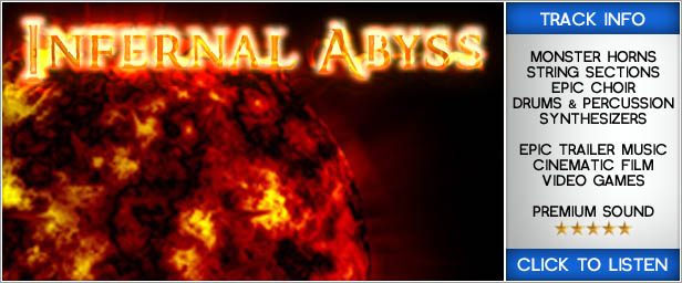 Infernal Abyss
