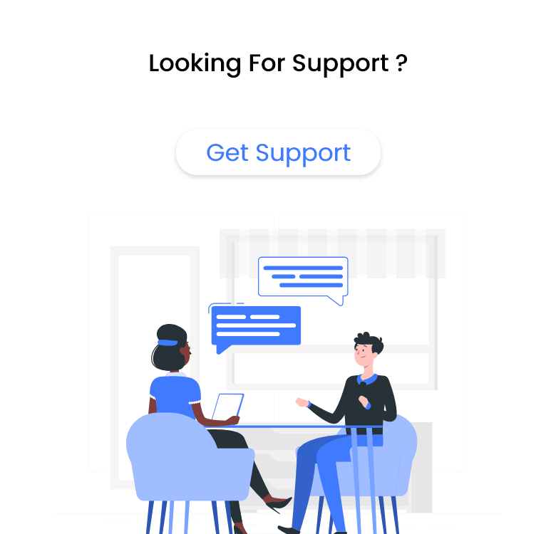 Get-support