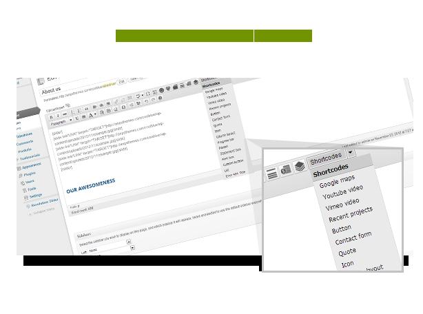 Shopifiq - Responsive WordPress WooCommerce Theme - 5