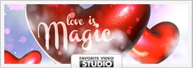 Valentine's Day Love Letter - 4
