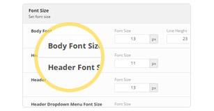 H-Code 响应式和多用途WordPress主题[更至v2.1.0]插图102