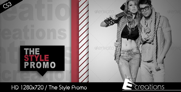The_Style_Promo_590x300