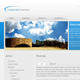 Corporate Company - Clean Business Template - 10