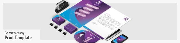 photo Exclusive-Path-Corporate-Identity-Banner_zpsdfba0253.jpg