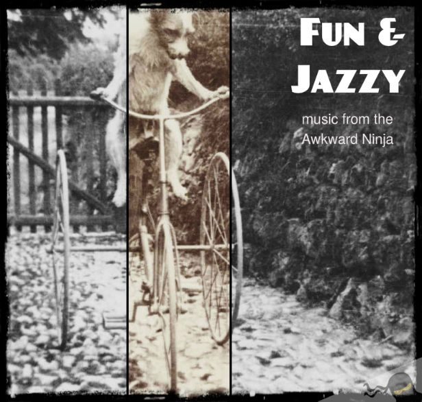 photo Fun and Jazzy 2.jpg