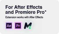 Graphics Pack for Premiere Pro - 1