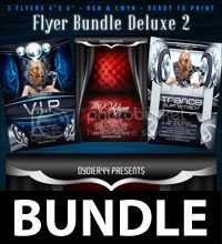 Flyer Bundle Deluxe 2 (Flyer Template 4x6) photo FlyerBundleDeluxe2_zpsa3e9efd7.jpg