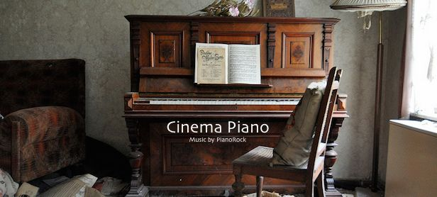 photo Cinema Piano_zpspyfbsfng.jpg