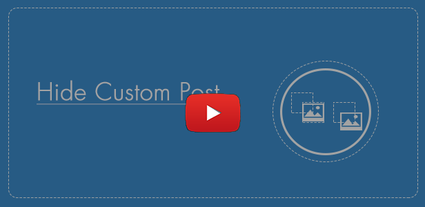 WordPress Post and Custom Post Restrictions | Show, Hide and Append Dynamic Content to Posts - 11