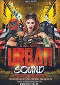 photo Urban Sound_zpseodxflof.jpg