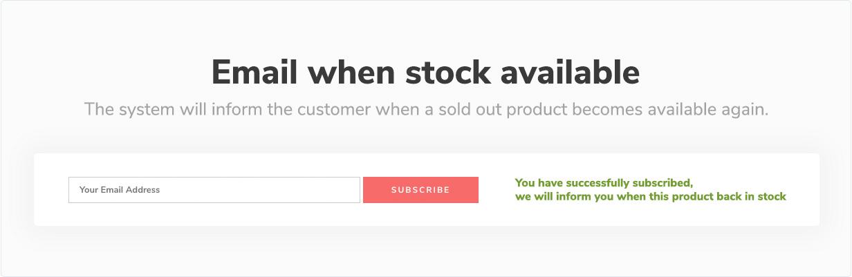 Elessi - WooCommerce AJAX WordPress Theme - RTL support - 2