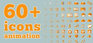 Simple Flat Infographics Bundle - 16