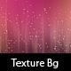 Aurora Shadows Web Backgrounds - GraphicRiver Item for Sale