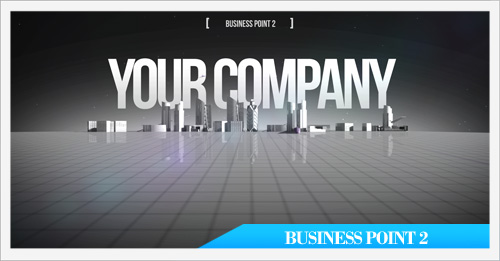 Your Business Success - 13