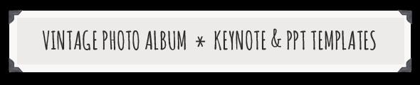 Rubicon Keynote Presentation Template - 15