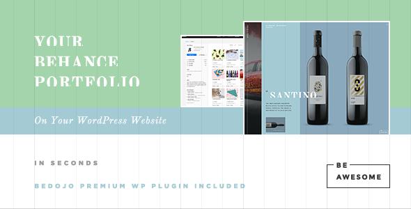 Perfetto - Premium Real Estate WordPress Theme - 6
