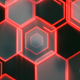 BAproduction12 - Clean Abstract Geometrical Background
