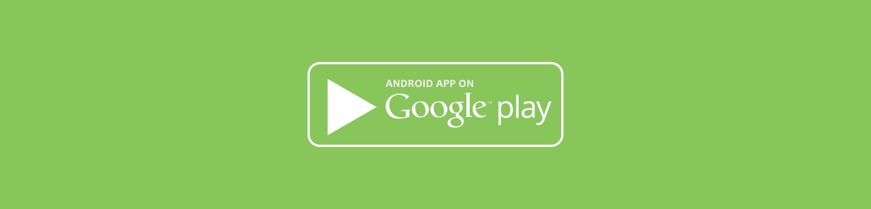 SocialApp - Full Android Application - 8