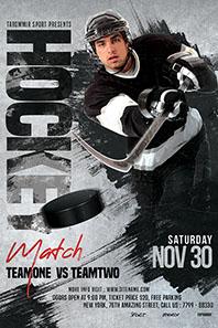 152-Hockey-Game