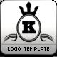 Connectus Logo Template - 76