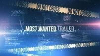 Sky Technology Film Trailer - 3