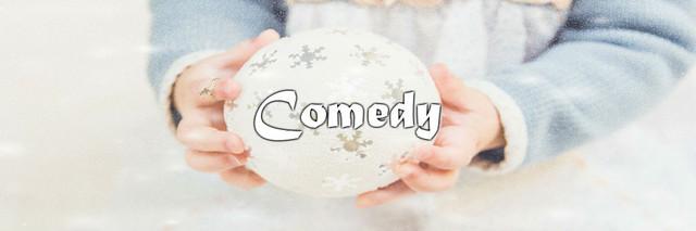 comedy2