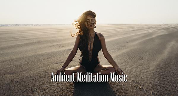 Meditation-Music-Cover