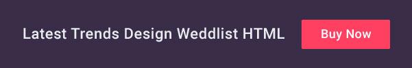 Vendor Directory WordPress Theme - Wedding Vendor