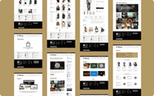 The Retailer - Premium WooCommerce Theme - 23