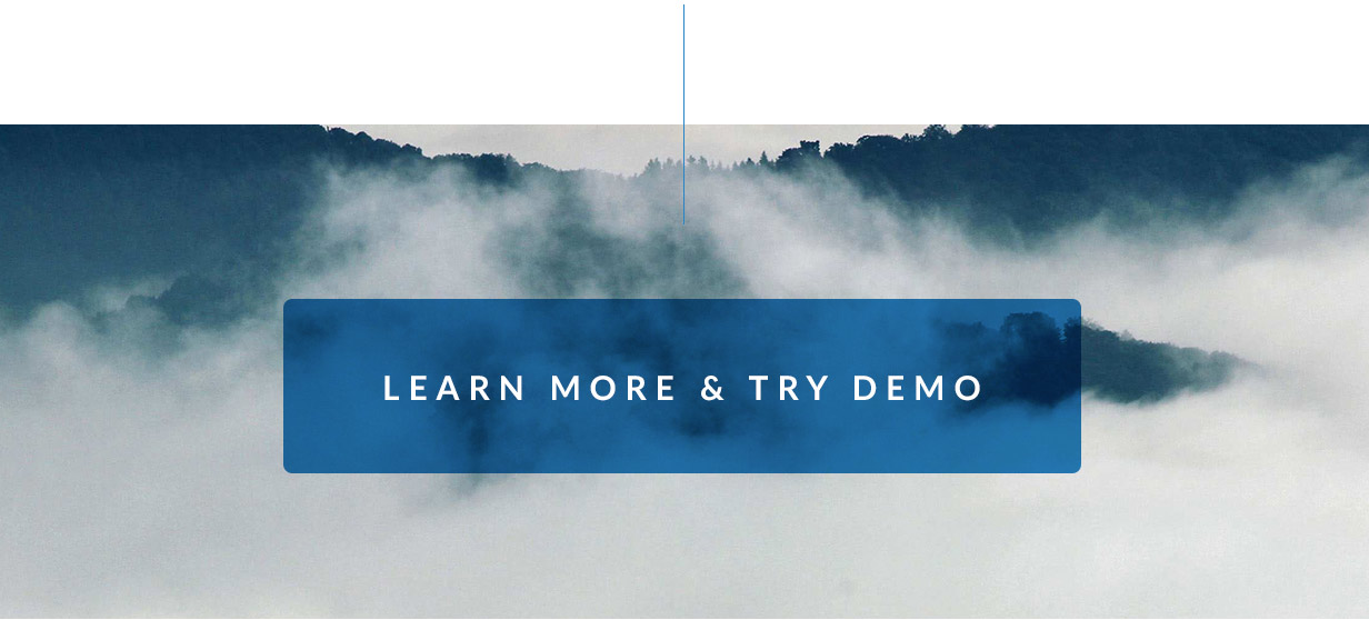 Try Demo