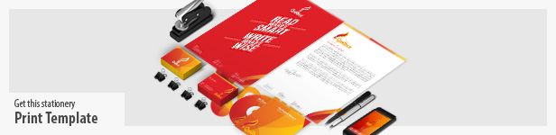 photo Quillux-Print-Template-Banner_zps60139c5d.jpg