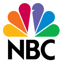 photo rsz_300px-nbc_logosvg_2_zpsb4ce6e04.png