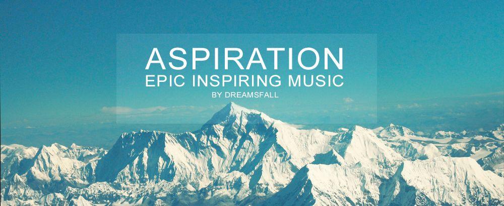 photo aspiration_zpsragfmsc8.jpg