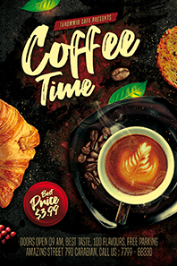 114-Coffee-Time-Flyer