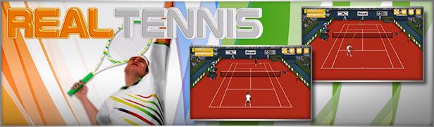 Neon Pong - HTML5 Arcade Game