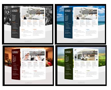 RT-Theme 15 Premium HTML Template  - 5