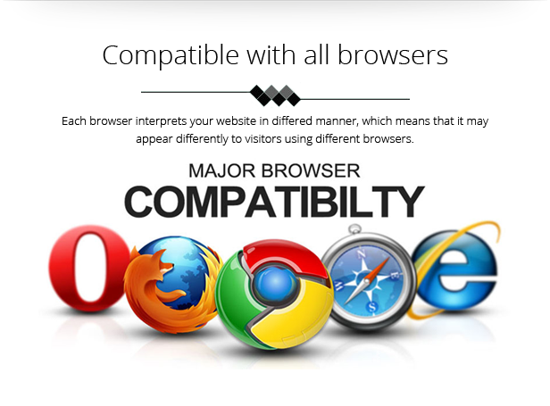 photo 4-Compatiblewithallbrowsers_zps01839a87.png