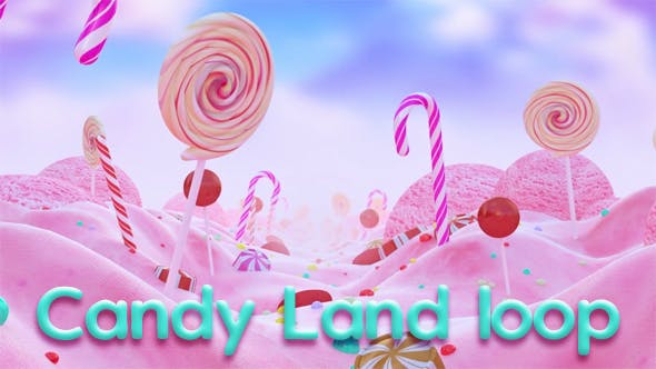 candy-land-preview